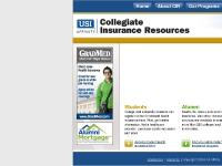 USI Affinity | Collegiate Insurance Resources