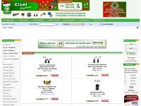 ciselexpress.com.br