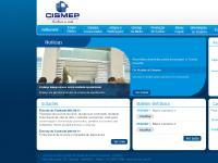 cismep.com.br