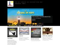 Citadel of Hope Ministries