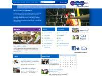 citbni.org.uk Vacancies, Tenders, Careers