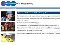 ConstructionSkills Image Library