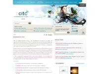 citc-eurarfid.com