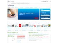 citibank.com.hk Citibanking, Citigold, Citigold Private Client