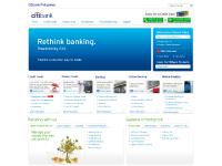 citibank.com.ph lig