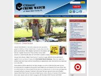 Citizens' Crime Watch of Miami-Dade County, FL