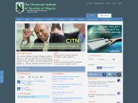citn.org Taxatation Institute, Tax professionals, taxes