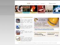 citra.com.br