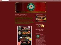 citrabar.blogspot.com Semana de Festa no Citra, 06:20, 0 comentários
