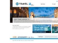 citravel.com ci, ci travel, ci travel agency