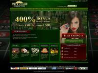 cityclubcasino.com city club casino, online casino, casino