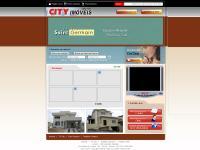 cityimoveis.com.br