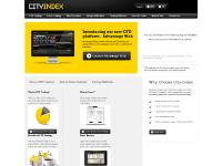 City Index Singapore | Trading platforms for CFDs & FX