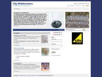 citymaintenance.co.uk london, plumber, bathroom remodeling