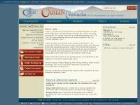 City of Carlin Nevada - Official Website