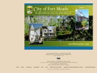 Employment Opportunities, Chamber of Commerce/HELP of Fort Meade, Calendar, ePolk.com