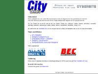 statistik för cityorebro - Butiksgatan - Din handelsplats på internet