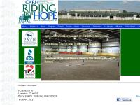 CKRH Home Page, Lexington, KY, Kentucky Horse Park