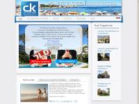 ckspain.com Sell your property in Spain, Properties, Sell your property in Spain