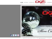 ckz.com.br