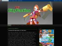 Clã CityFaction