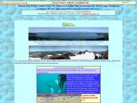 Clallam Bay - Sekiu Fishing, Regulations Area 5, Neah Bay Fishing, Regulations Area 4