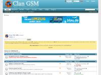 clangsm.net