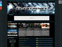 PhpNuke Themes, CT Website, Php Talk, PhpNuke Modules