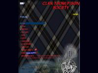 clanthompson.org