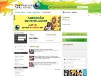 claretianobh.com.br Educação Infantil, Ensino Fundamental, Ensino Médio