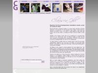 clarisciagill.com Bridal Gowns, wedding dresses, made to measure wedding dresses