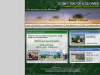 Trailers, TractorHouse®.com