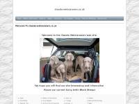 clasola-weimaraners.co.uk