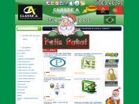 classeacursos.com.br