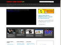 Classic Game Room Empire | Video game reviews and news, links to classic game room video reviews on youTube.