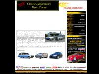 Classic Performance Dyno Centre - Hackham SA
