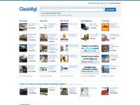classidigi.com.br