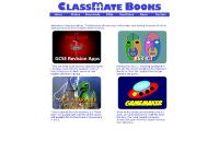 classmatebooks.co.uk