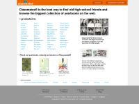Classmates - Find your school, yearbooks and alumni online