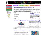 Kids Rugs, Puzzle Mats, Kids Area Rugs, Childrens Interactive Play Rugs, Classroom Carpets