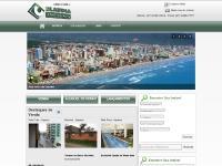 claudiaimoveis.com.br