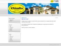 claudiaimoveis7l.com.br imóvel, casa, sete lagoas