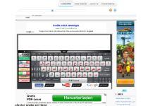clavierarabes.com - clavierarabes