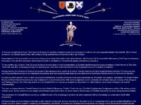 Questions and Answers, Scottish Swords, European Swords, Ltd Edition Swords