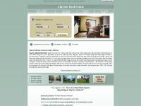 Clayton CA Real Estate - Clayton, California Homes for Sale in Contra Costa County