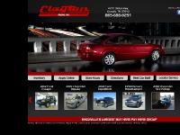 claytonautosinc.com Top Quality Used Cars For Sale, Clayton Autos Inc, Used Cars for Sale Knoxville