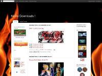 clbleach.blogspot.com