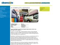 Large Format Digital Screen Printing, Bespoke Display Boards and Vehicle Livery, Suffolk, UK