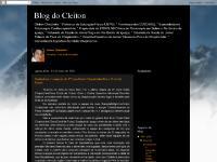 cleitonchiocheta.blogspot.com 0 comentários, 0 comentários, 0 comentários