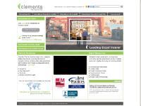 Leading Expat Insurer, Leading Expat Insurer, International Expertise, International Expertise